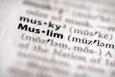 BCMA- BC's Largest Muslim organization