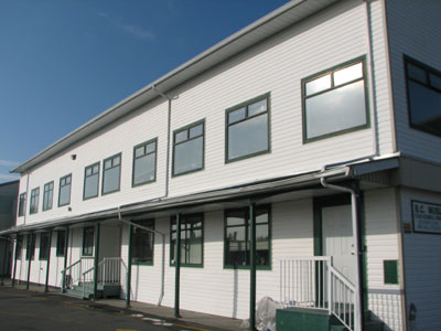 Richmond Muslim School